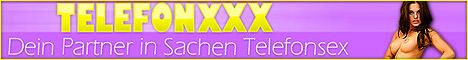Telefonsex für sinnliche Erotik am Sextelefon