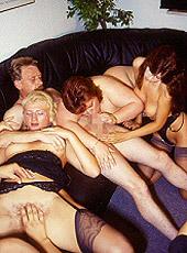 telesex swingerclub lauf